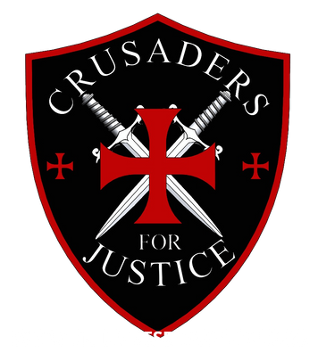 Crusaders For Justice